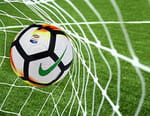 Football - Juventus Turin / Atalanta Bergame