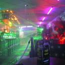 Le Tropical Pub