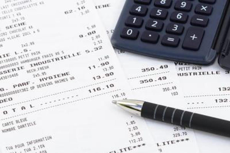 Compte Joint Ou Comptes Bancaires Separes Comment Choisir