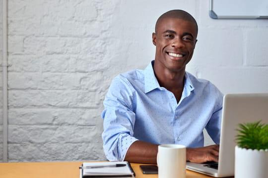 Prêt d'honneur: Caf, pour étudiant, entrepreneur, comment l'obtenir?