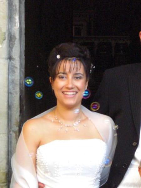 Virginie Wiels-Ben Salem