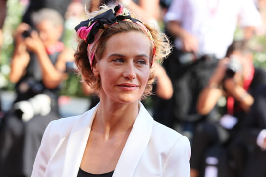 Cécile de France: que devient-elle? Biographie de l'actrice belge