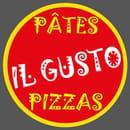 Restaurant : IL GUSTO  - IL GUSTO -   © IL GUSTO