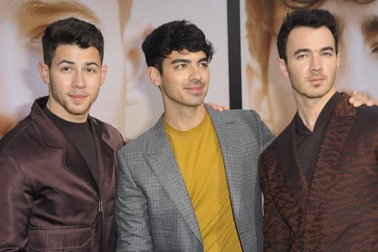 Jonas Brothers: en concert à Paris et Montpellier, où acheter son billet?