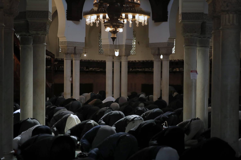 Calendrier Hégirien 2022 Ramadan 2022 : dates théoriques et signification du mois de jeûne