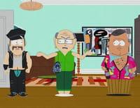 South Park : Suivez cet oeuf