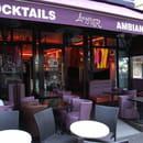 Lounge Bar 37