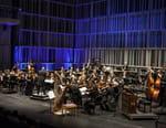 Anima Eterna Brugge et Jos Van Immerseel : Gershwin