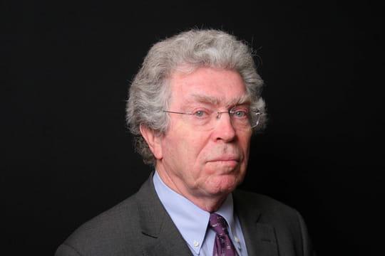 Pierre Joxe: le ton monte entre Ariane Fornia et l'ancien ministre
