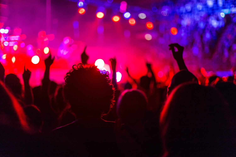 Les meilleures chansons et musiques pour danser: notre playlist