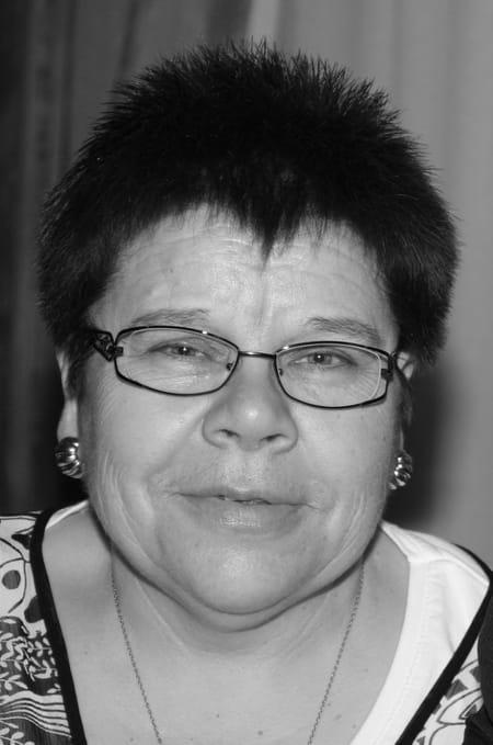 Martine Moutaux