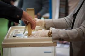 Horaires de fermeture des bureaux de vote: qu'en est-il dans votre ville?