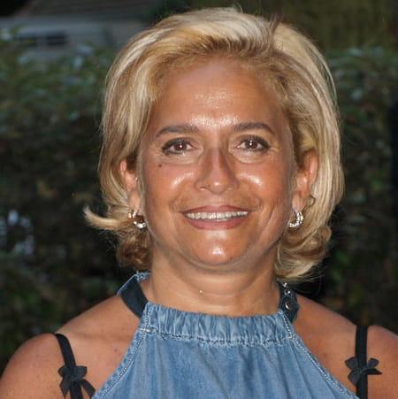 Patricia Schemba