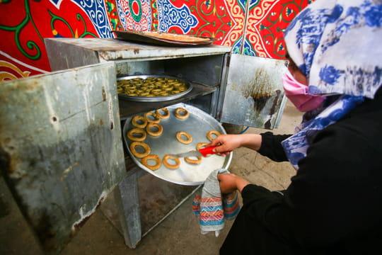 """Aïd moubarak: la formule pour souhaiter un """"bon Aïd"""" dans la religion musulmane"""
