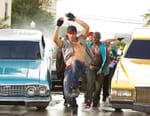 Sexy Dance 4 : Miami Heat