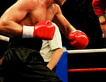 Premier Boxing Champions - Kyrone Davis / Martez McGregor