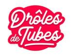 Drôles de tubes