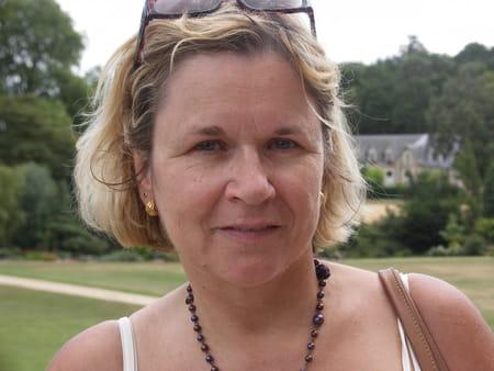 Isabelle Van Landeghem