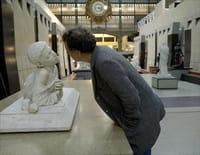Une nuit au musée : Le Musée d'Orsay, avec Charles Berling