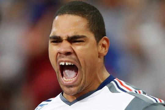 Résultat France-Qatar: la France remporte son 5e titre mondial!