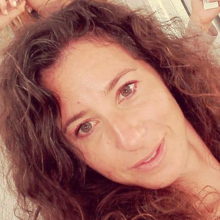 Celine Mallorga