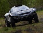 Rallye Extreme E : Island X Prix - Les meilleurs moments