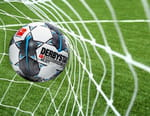 Football : Coupe d'Angleterre - Cheltenham Town / Man City