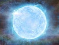 Au coeur du cosmos : Retour aux origines
