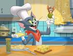 Tom et Jerry Tales
