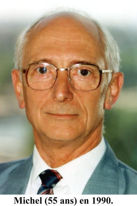 Michel Herbin