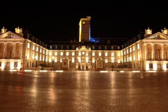 Municipales Dijon : des fuites sur internet avant 20 heures #mun21000