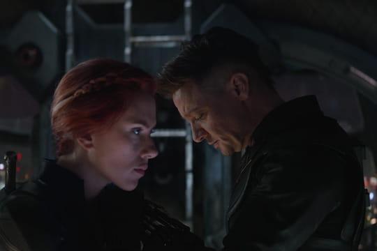 Marvel: le calendrier des sorties de films à nouveau chamboulé