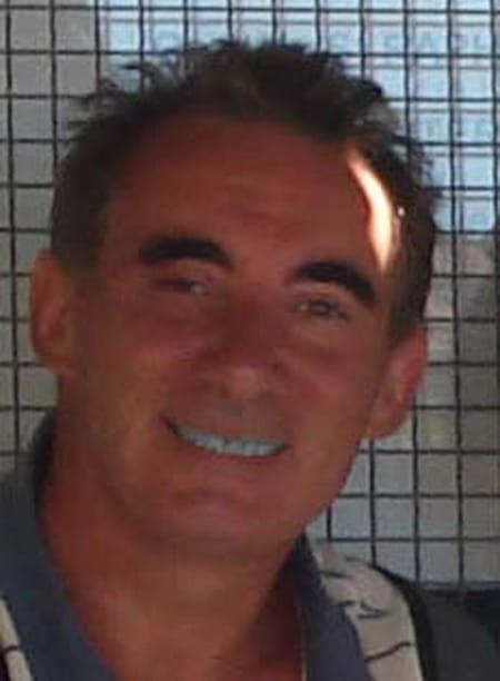René Muller