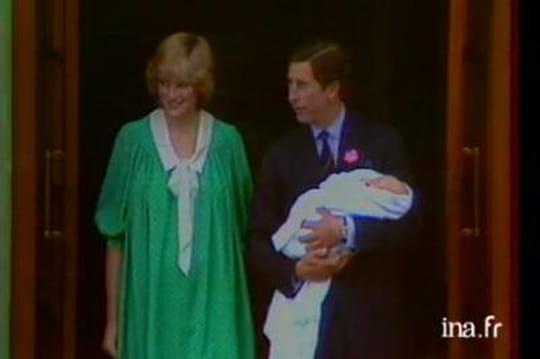 Présentation du bébé royal: que va-t-il se passer?