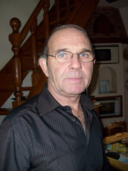Marc Rampon