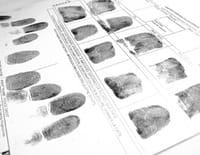 Crimes : Spécial : Un coupable en liberté ?