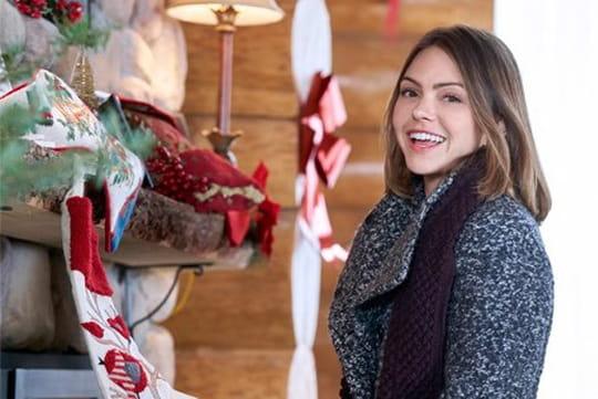 Films de Noël: que voir sur Netflix et à la télévision la semaine du 9décembre?