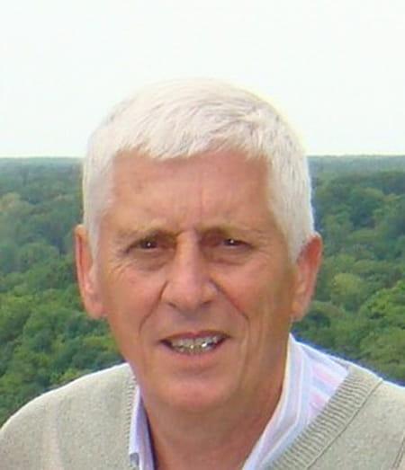 Michel Heurtaux