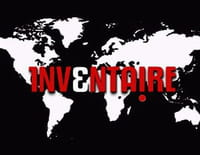 Inventaire : Renard