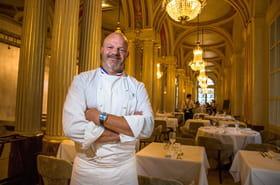 Combien coûte un repas chez les jurés de Top Chef?