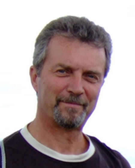 Jean-Bernard Prieux