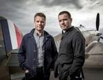Ewan McGregor : mission Royal Air Force