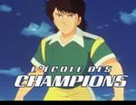L'école des champions