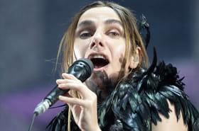 Rock en Seine 2017: les artistes à ne pas rater (programmation, dates)