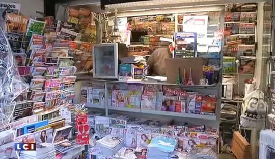 Commander Charlie Hebdo : abonnés et commerçants face à la pénurie