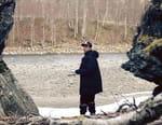 Elven, la rivière des secrets