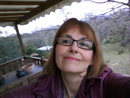 Marie  Andrée Lucas