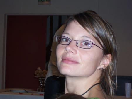 Isabelle Seret
