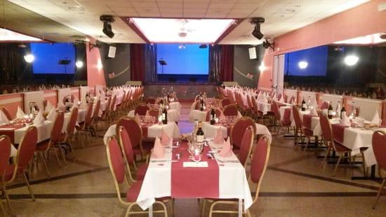 Restaurant du Canard
