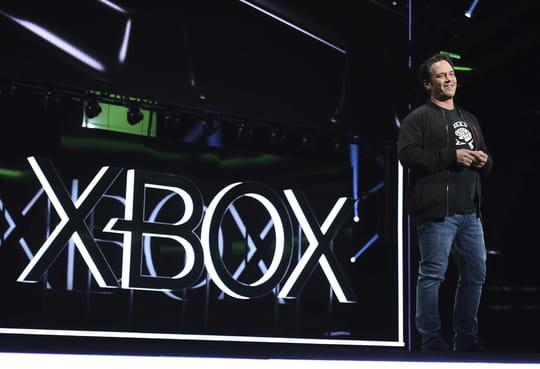 Xbox Game Pass: prix de l'abonnement, jeux dispos... Tout sur le service